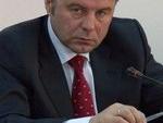 Колчин назначен федеральным инспектором по Нижегородской области