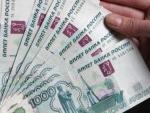 Зарплата новости Дзержинска.