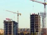 Городской план, квартиры Дзержинска?