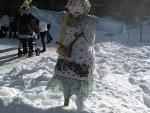 Григорьев Украденный город 2. Нижегородская область.