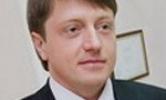Воронин Павел Михайлович.